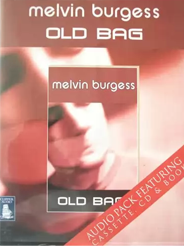 Old Bag Audio Book